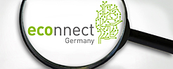 eConnect Germany