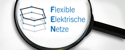 FEN: Forschungscampus Future Electrical Networks